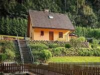 Rekreační dům Dony