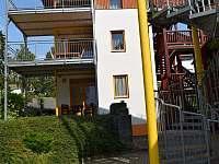 Apartmán Riviera 11