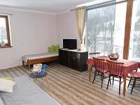 Apartmany Kunc