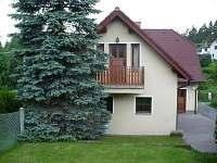 Vila Chutnovka