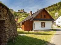 Ševcovský domek