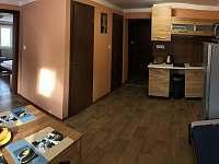 Apartmánový dům