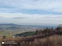 Chalupa Březovík