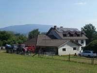 Farma U sv. Jakuba