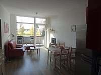 Apartmán Plovárna