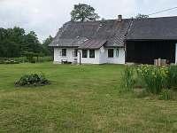 Belle Cottage