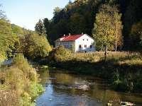 Petrovický mlýn