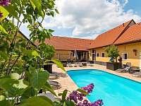 Rezidence Chmelná