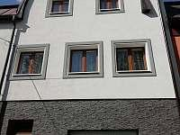 Apartmán 825