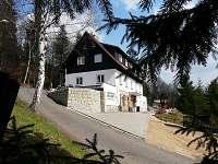 Penzion Bobovka