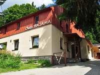 Chata Bajama