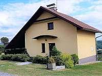 Chata Sobolice