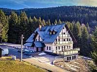 Rezidence Rokytnice