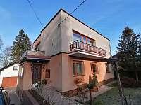 Rekreační dům Nová Paka