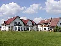 Penzion Benešov