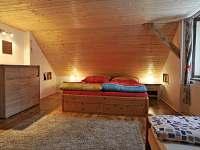 Sauna Chata BedRich
