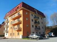 Apartman Masaryk