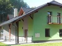 Chata Gorol