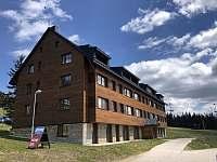Apartmán O18 - Kleč