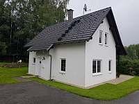 Holiday House Tereza