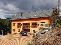 Apartmány Víťa
