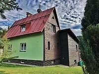 Horský dům