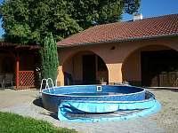 Rekreační dům Kašnice