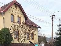 Chata Štepánka
